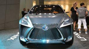 Lexus NF_3