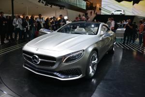Mercedes -S-Class_3447