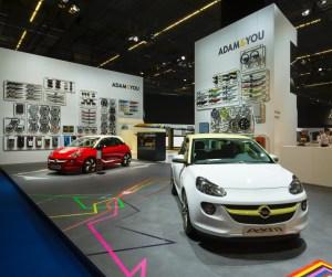Opel-medium