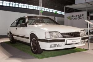 Opel_Monza-6671480750