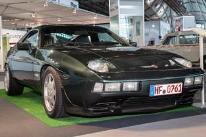 Porsche_928S-6704480750