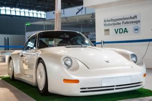 Porsche_Studie-6738480750