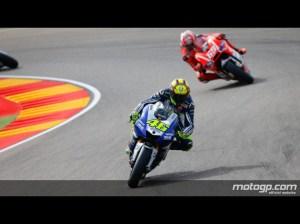 Rossi_slideshow