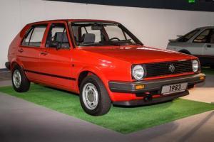 VW_Golf_2-6677480750