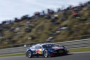 audi_motorsport_3