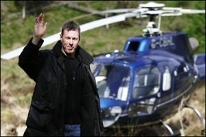 colin_helicopter