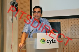 DHMOSIOGR CYPRUS RALLY 3-10-2013 (26)-1