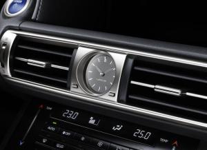Lexus-9