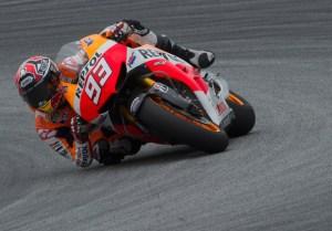 Marc+Marquez+MotoGP+Tests+Sepang+Day+Three+AbWZfBjVp6bl