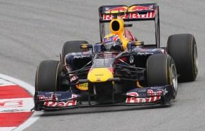 Renault_2011_Malaysia_Qualify