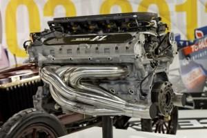 Renault_moteur_F1_V10