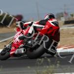 SUPERMOTO RACE 20-10-2013_0452