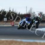 SUPERMOTO RACE 20-10-2013_0956