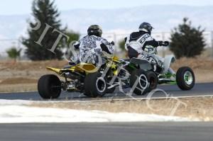 SUPERMOTO RACE 20-10-2013_1825