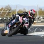 SUPERMOTO RACE 20-10-2013_3142