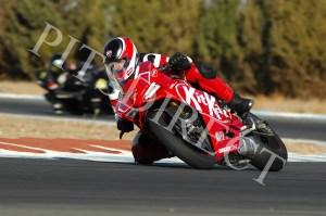 SUPERMOTO RACE 20-10-2013_3712