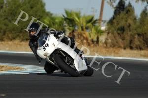 SUPERMOTO RACE 20-10-2013_3786