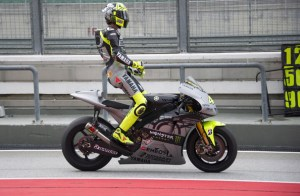 Valentino+Rossi+MotoGP+Tests+Sepang+Day+Three+5OMjr5Jiio2l