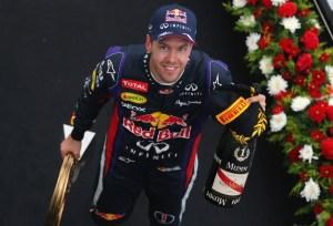 Vettel-246663