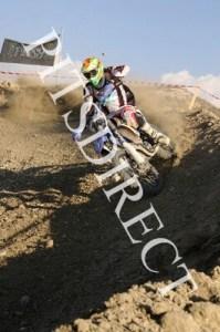 MOTOCROSS MAKOUNTA 10-11-2013 (954)