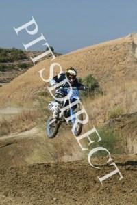 MOTOCROSS MAKOUNTAS 10-11-2013 (104)