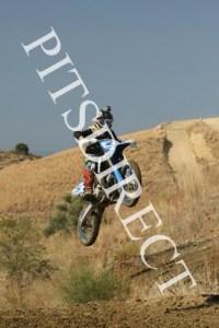 MOTOCROSS MAKOUNTAS 10-11-2013 (137)