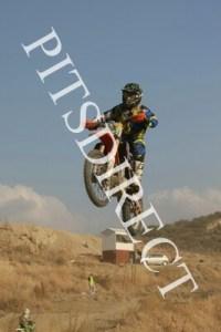 MOTOCROSS MAKOUNTAS 10-11-2013 (1479)