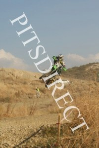 MOTOCROSS MAKOUNTAS 10-11-2013 (1506)