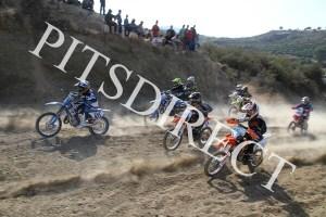 MOTOCROSS MAKOUNTAS 10-11-2013 (2169)