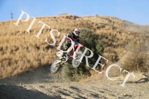 MOTOCROSS MAKOUNTAS 10-11-2013 (3436)