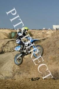 MOTOCROSS MAKOUNTAS 10-11-2013 (88)