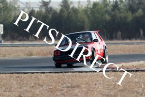 TIME ATTACK 3-11-2013 (3162)