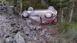 WRC GB_ Kubica-rok