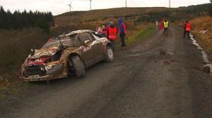 WRC GB_Hirvonen