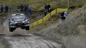 WRC GB_jump
