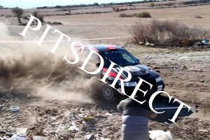 AUTOCROSS PALIOMETOXOU 15-12-2013 (444)