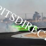 DRIFT 15-12-2013 (620)