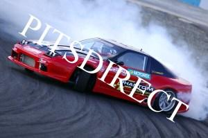 DRIFT RACE 14-12-1457 (NIKON)
