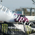 DRIFT RACE 14-12-2013 (CANNON) (47)