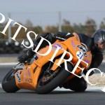 SUPERMOTO RACE 1-12-2013 (158)