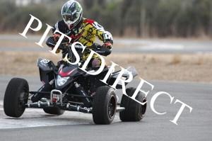 SUPERMOTO RACE 1-12-2013 (1767)