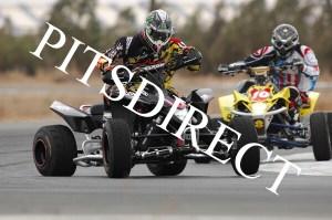 SUPERMOTO RACE 1-12-2013 (183)