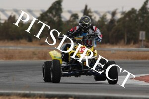 SUPERMOTO RACE 1-12-2013 (200)