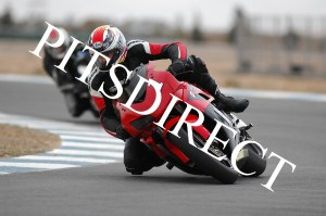 SUPERMOTO RACE 1-12-2013 (2525)