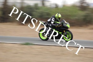 SUPERMOTO RACE 1-12-2013 (3095)