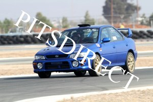 TIME ATTACK 3-11-2013 (2357)