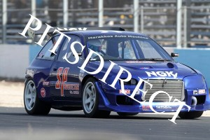 TIME ATTACK 3-11-2013 (414)