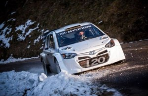 WRC-thierry-neuville-test-wrc-2014-610x400