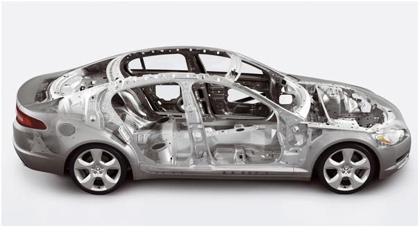 Aluminio-jaguar-LR-03