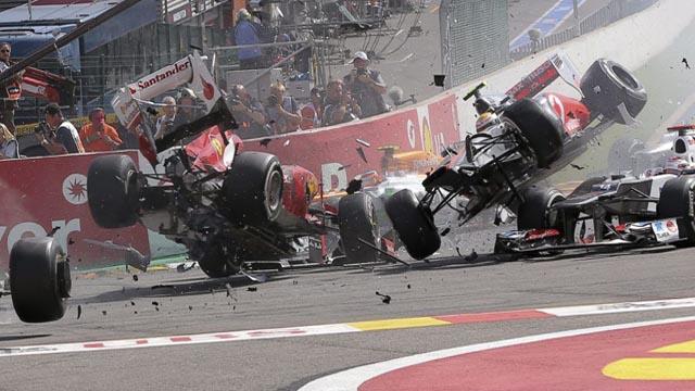 Bl3_Alonso_crash